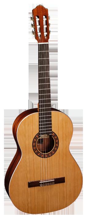 Guitare classique Almansa 401